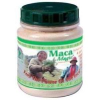 Maca Magic Root Raw Powder (1x7.1OZ )