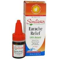 Similasan Ear Relief (1x10ML )