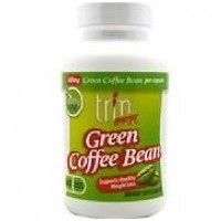 To Go Brands Tm Enrg Green Coffee Bn (1x60VCAP)