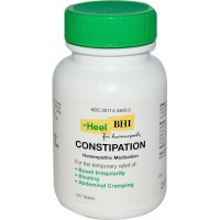 Bhi Constipation Relief (1x100 TAB)