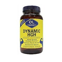 Olympian Labs Dynamic HGH (150 CAP)