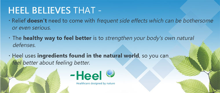 heel-info-graphic